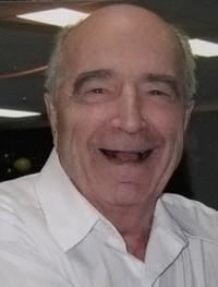 Arthur Lapierre  2020 avis de deces  NecroCanada
