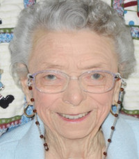 Betty Marie Rollings Bullough  Saturday December 19th 2020 avis de deces  NecroCanada