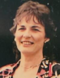 Carole Sharlyn Semb - Mazzei  December 26 1943