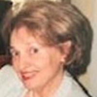Estelle Greene  Sunday December 27 2020 avis de deces  NecroCanada
