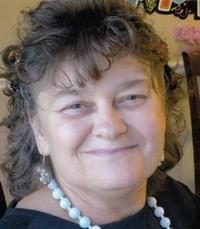 Eva Szonyi Papp  Saturday December 26th 2020 avis de deces  NecroCanada
