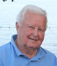 Frederick Peter Emslie  August 10 1937  December 26 2020 (age 83) avis de deces  NecroCanada