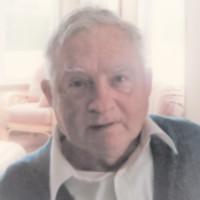 Jean-Claude Parent 1942-  2020 avis de deces  NecroCanada