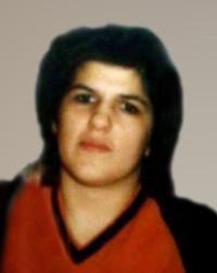 Lisette Gorry 20 decembre avis de deces  NecroCanada