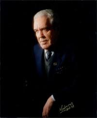 Manuel Arruda  February 17 1929  December 25 2020 avis de deces  NecroCanada