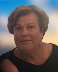 Maria Da Graca Cunha  March 27 1944  December 26 2020 avis de deces  NecroCanada