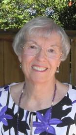 Norma Phookay  December 5 1927  December 27 2020 (age 93) avis de deces  NecroCanada