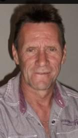 Raymond Bernard  2020 avis de deces  NecroCanada
