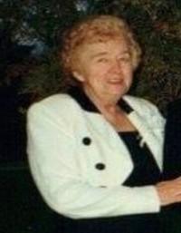Vivian McGillivray  March 17 1935  December 26 2020 (age 85) avis de deces  NecroCanada