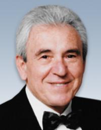 Alfredo Sante Villalta avis de deces  NecroCanada