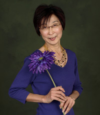 Alice Lai Yung Yeung  Wednesday December 23rd 2020 avis de deces  NecroCanada
