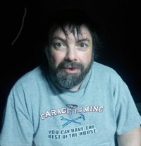 Christopher John Freeth  19682020 avis de deces  NecroCanada