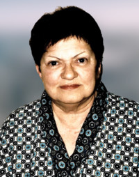 Diane Vaillancourt  19462020 avis de deces  NecroCanada