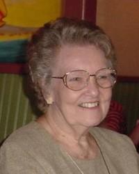 Doris Marguerite Willard  19222020 avis de deces  NecroCanada