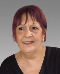 Francine Bonneau  Décédé(e) le 18 décembre 2020. Elle demeurait à StRaphaël. avis de deces  NecroCanada