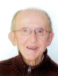 Gerald Herbert