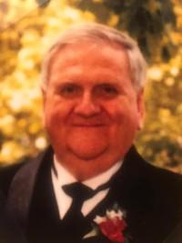 Jack Charlebois  June 23 1944  December 27 2020 (age 76) avis de deces  NecroCanada