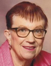 Joyce Florence Falkiner  19432020 avis de deces  NecroCanada