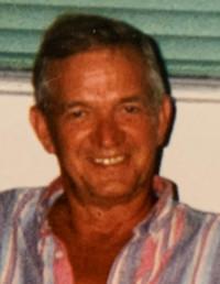 Kenneth George Thompson  July 22 1937  December 24 2020 (age 83) avis de deces  NecroCanada