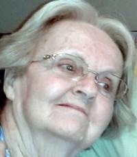 Lynda Benson Morris  Monday December 28th 2020 avis de deces  NecroCanada