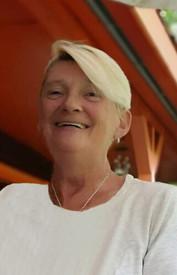Marie Walsh 1960-2020 avis de deces  NecroCanada