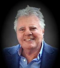 Michael Norman Howe  Tuesday December 29th 2020 avis de deces  NecroCanada