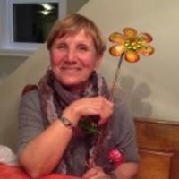 Mme Lise Gaudet  2020 avis de deces  NecroCanada