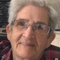 Mme Lise Roy Binette  2020 avis de deces  NecroCanada