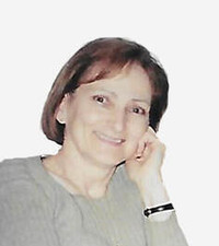 Myrtle Alida Doiron  (1940 – 2020) avis de deces  NecroCanada