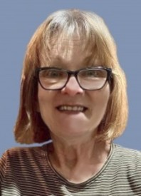 PERRON Diane  1955  2020 avis de deces  NecroCanada