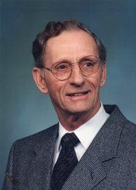 Peter John Yzereef  March 7 1930  December 27 2020 (age 90) avis de deces  NecroCanada