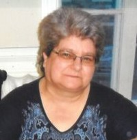 Pierrette Lemay  1956  2020 avis de deces  NecroCanada