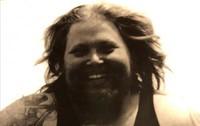 Russell Russ John Linfield  2020 avis de deces  NecroCanada