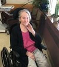 Sheila Elsie Brock MacNeil  Tuesday December 22nd 2020 avis de deces  NecroCanada