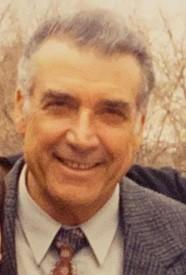 Vincenzo Cappuccitti  18 avril 1932