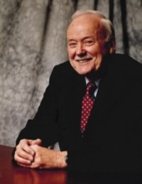 William Bill Lewis Sears BSc P Eng  April 3 1933