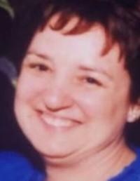 Audrey Peggy Koudijs  March 24 1949  December 26 2020 (age 71) avis de deces  NecroCanada