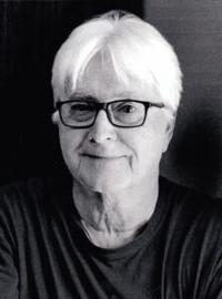 Claude Mathon  2020 avis de deces  NecroCanada
