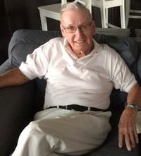 Dennis Gustafson  June 27 1932  December 29 2020 (age 88) avis de deces  NecroCanada