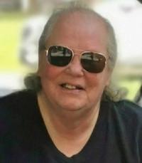 Diana Hards Anderson  Monday December 28th 2020 avis de deces  NecroCanada