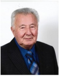 FAUCHER Raymond  1941  2020 avis de deces  NecroCanada
