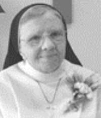 Fernande Roy  19262020 avis de deces  NecroCanada