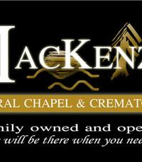 Glenys McIntosh  Wednesday December 16th 2020 avis de deces  NecroCanada