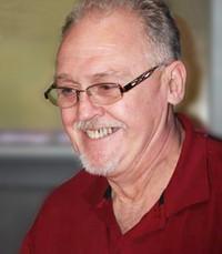 James Stewart Purdy  Monday December 28th 2020 avis de deces  NecroCanada