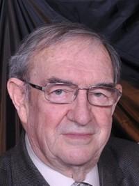 Jean-Guy Boilard  1936  2020 (84 ans) avis de deces  NecroCanada