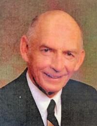 John Matheson Walsh  October 16 1932  December 17 2020 (age 88) avis de deces  NecroCanada