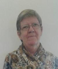 Judith Ann Chamberland  19462020 avis de deces  NecroCanada
