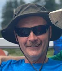 Larry James Ernst  Thursday October 22nd 2020 avis de deces  NecroCanada