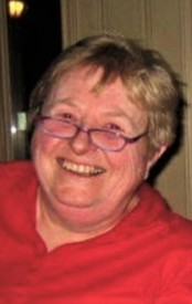 Leah Carolyn Livingstone  June 12 1952  December 21 2020 avis de deces  NecroCanada