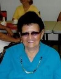 Marie Jeanne Whitford  July 20 1935  December 22 2020 (age 85) avis de deces  NecroCanada